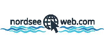 nordseeweb.com